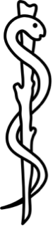 lægeslange